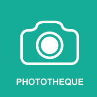 PHOTOTHEQUE