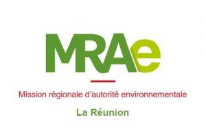Avis délibéré de la Mission Régionale d'Autorité environnementale de La Réunion sur le projet « RunEVA – pôle déchets sud de Pierrefonds » sur la commune de Saint-Pierre