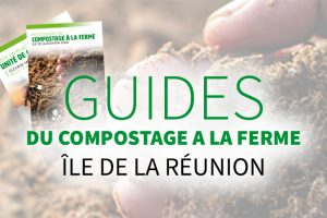 Guides du compostage à la ferme